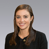 Annabelle Bramwell | Colliers International | Christchurch (Agency)