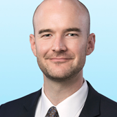 Cody Watson | Colliers International | Calgary