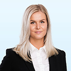 Tove Gunnarsson | Colliers International | Göteborg