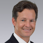 Geoffrey Shoemaker | Colliers International | Norfolk - Main