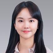 Jia Shin | Colliers | 한국