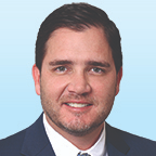 Charley Simpson | Colliers International | Los Angeles - Orange County