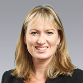 Sandy Lyttle | Colliers International | Christchurch (Real Estate Management and Valuations)