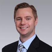 Aaron Jodka | Colliers International | Boston