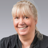 Cheryl Purdy | Colliers International | Adelaide