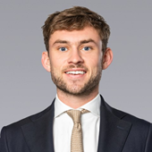 Jack Kelliher | Colliers International | Melbourne CBD