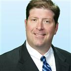 Thomas Rodeno | Colliers | Chicago - Rosemont