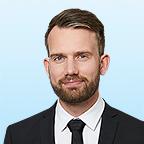 Jesper Poder Olsen | Colliers | Aarhus