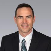 Brandon Ciebell | Colliers | Milwaukee