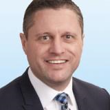 Simon Dyer | Colliers | Sydney West