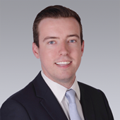 Sean Hannigan | Colliers International | Boston