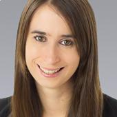 Sarah O'Hara | Colliers International | Wellington (REM)