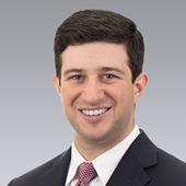 Paul Dominique | Colliers International | Houston