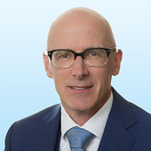 Ed Schoenmakers | Colliers International | Den Bosch