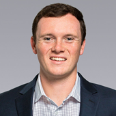 AJ Hauer | Colliers | Cincinnati