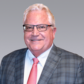 Norm Khoury | Colliers International | Cincinnati