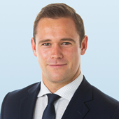 Tim Bowden | Colliers International | Wellington (Agency)