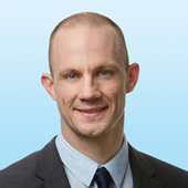Joel Andresen | Colliers International | Edmonton