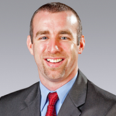 Brad Abel | Colliers International | Manchester_NH