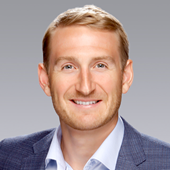 Sean McMahon | Colliers International | Silicon Valley