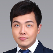 Alex Ong   Colliers   Singapore