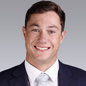 Mitch Bolger | Colliers International | Melbourne CBD