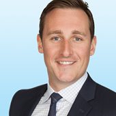 Peter Garrigan | Colliers | Toronto West
