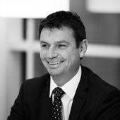 Richard Watson | Colliers International | Leeds
