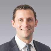 Ross Simpson | Colliers International | Kansas City