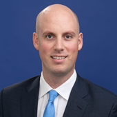 Stefan Morissette | Colliers International | Vancouver