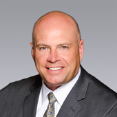 Steve Poole | Colliers International | Grand Rapids