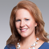 Andrea Hopper | Colliers | Indianapolis