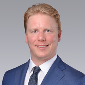 Sam Hall | Colliers | Toronto West