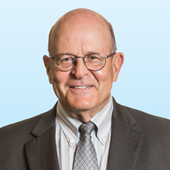 Earl Clements | Colliers International | Grand Rapids