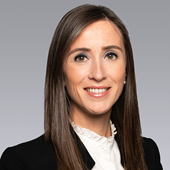 Charlotte Timms | Colliers | Chicago - Downtown
