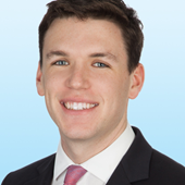 Trevor Smith | Colliers | Toronto West