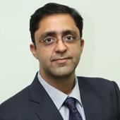 Amit Chawla | Colliers International | Gurgaon