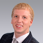 Max Holmes | Colliers International | Minneapolis - St. Paul