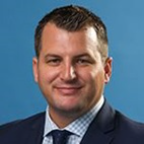 Matthew Barnes | Colliers International | Auckland South