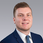 Nicholas Wade | Colliers | Richmond - North