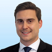 Christian Scherer | Colliers International | Cologne