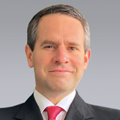 Rodrigo De la Borda | Colliers International | Lima