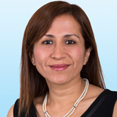 Karina Salas | Colliers International | Brisbane CBD