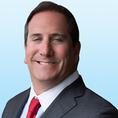 Mike Morgan | Colliers | Chicago - Rosemont