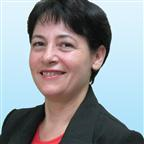 Zorica Stamenov | Colliers International | Nis