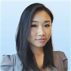 Sayaka Matsumoto | Colliers International | Hong Kong