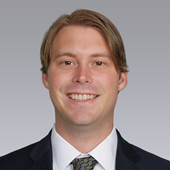 Will Nelson | Colliers International | Austin