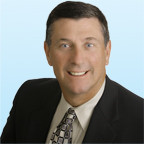 Greg Galasso | Colliers | Silicon Valley