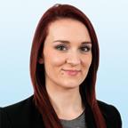 Sarah Oates | Colliers International | Birmingham