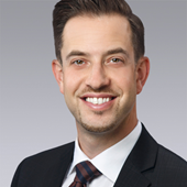Justin Mayerchak | Colliers International | Calgary
